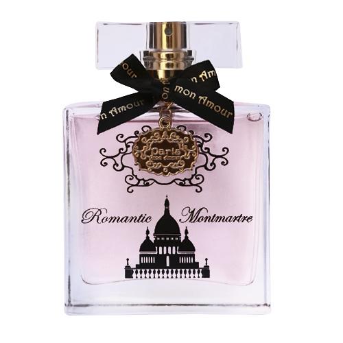 Romantiqu_Montmartre